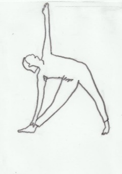 yoga flexion a tobillo_240.jpg